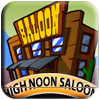 High Noon Saloon Slot Machine
