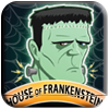 House Of Frankenstein Slot Machine