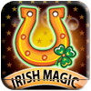 Irish Magic Slot Machine
