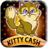 Kitty Cash Slot Machine
