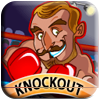 Knockout Slot Machine