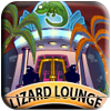 Lizard Lounge Slot Machine