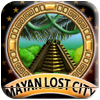 Mayan Lost City Slot Machine