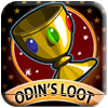 Odin's Loot Slot Machine