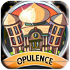 Opulence Slot Machine