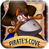 Pirate's Cove Slot Machine