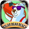 Polar Bear Beach Slot Machine