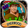 Sherwood Slot Machine
