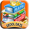 Skool Daze Slot Machine