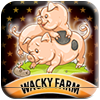 Wacky Farm Slot Machine