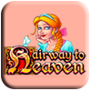 Hairway to Heaven Slot Machine