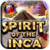 Spirit of the Inca slot review