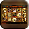 Dark Tombs Slot Machine