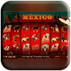 Mexico Slot Machine