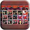 Moulin Rouge Slot Machine