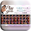 Play With Girls Slot Machine