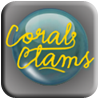 Coral Clams Slot Machine
