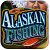 Alaskan Fishing Free Slots Demo