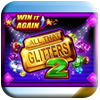 All That Glitters 2 Slot Machine