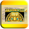 Amazon Wild Slot Machine