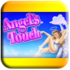 Angels Touch Free Slots Demo