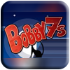 Bobby 7s Slot Machine