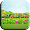 Butterflies Slot Machine
