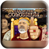 Call Of The Colosseum Slot Machine