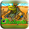 Crocodopolis Slot Machine