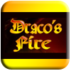 Draco's Fire Slot Machine