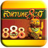 Fortune 8 Cat Free Slots Demo