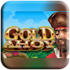 Gold Ahoy Slot Machine