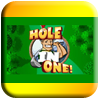 Hole in One! Slot Machine