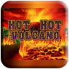 Hot Hot Valcano Slot Machine