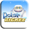 Polar Riches Slot Machine