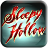 Sleepy Hollow Slot Machine