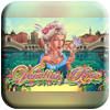 Venetian Rose Slot Machine
