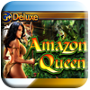 Amazon Queen Free Slots Demo