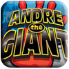 Andre the Giant Slot Machine