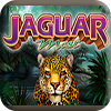Jaguar Mist Slot Machine