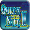 Queen of the Nile II Slot Machine