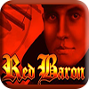 Red Baron Slot Machine