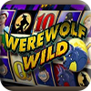 Werewolf Wild Slot Machine