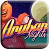 Aruban Nights Slot Machine