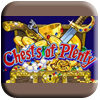 Chests of Plenty Slot Machine