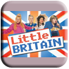 Little Britain Slot Machine