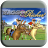 Nags to Riches Slot Machine