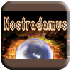 Nostradamus Prophecy Slot Slot Machine