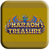 Pharoah's Treasure Slot Machine