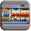 Respinner Slot Machine